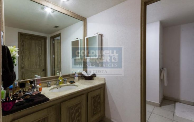 Foto de departamento en venta en avenida paseo de la marina 625, marina vallarta, puerto vallarta, jalisco, 740891 no 09