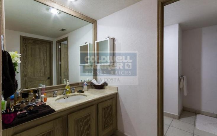 Foto de departamento en venta en  625, marina vallarta, puerto vallarta, jalisco, 740891 No. 09