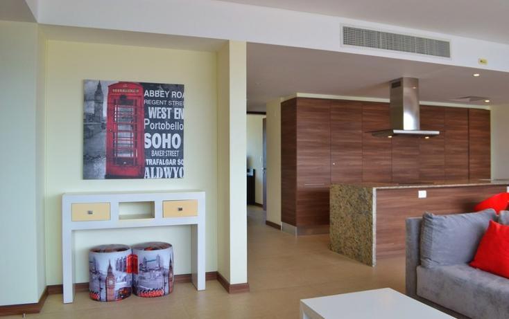Foto de departamento en venta en avenida paseo de la marina , marina vallarta, puerto vallarta, jalisco, 924291 No. 07