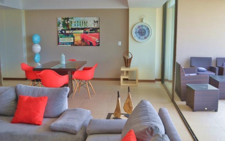 Foto de departamento en venta en avenida paseo de la marina , marina vallarta, puerto vallarta, jalisco, 924291 No. 12