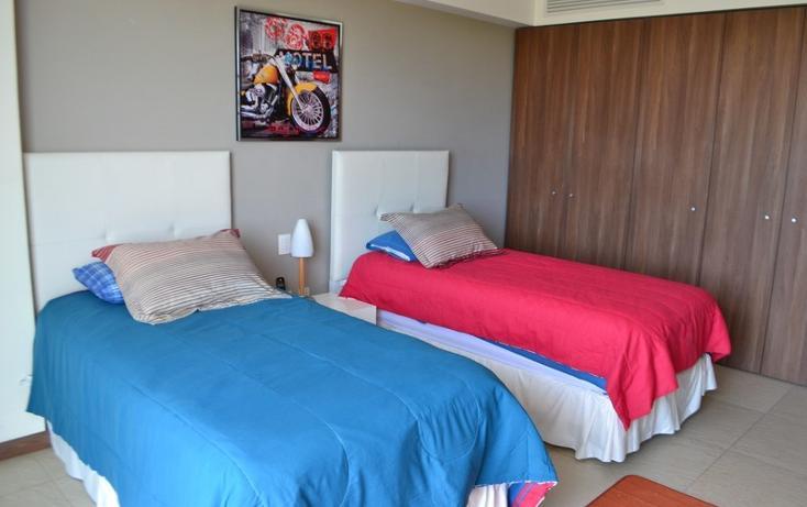 Foto de departamento en venta en avenida paseo de la marina , marina vallarta, puerto vallarta, jalisco, 924291 No. 17