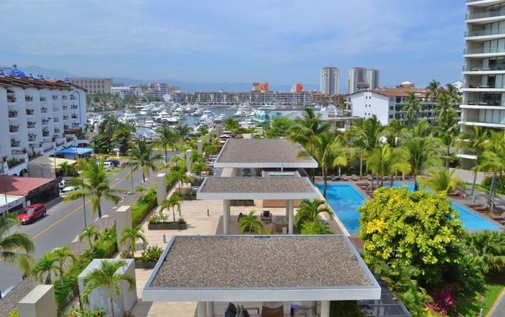 Foto de departamento en venta en avenida paseo de la marina , marina vallarta, puerto vallarta, jalisco, 924291 No. 19