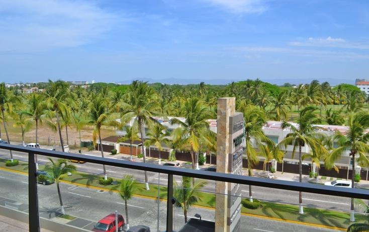 Foto de departamento en venta en avenida paseo de la marina , marina vallarta, puerto vallarta, jalisco, 924291 No. 22