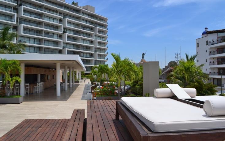 Foto de departamento en venta en avenida paseo de la marina , marina vallarta, puerto vallarta, jalisco, 924291 No. 33
