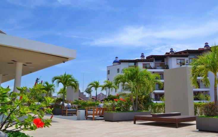 Foto de departamento en venta en avenida paseo de la marina , marina vallarta, puerto vallarta, jalisco, 924291 No. 36