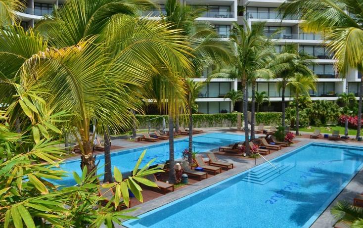 Foto de departamento en venta en avenida paseo de la marina , marina vallarta, puerto vallarta, jalisco, 924291 No. 38