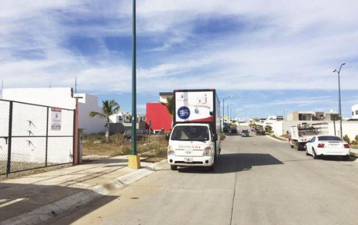 Foto de terreno comercial en venta en avenida paseo de la piedad 431, real del valle, mazatlán, sinaloa, 1836302 no 02