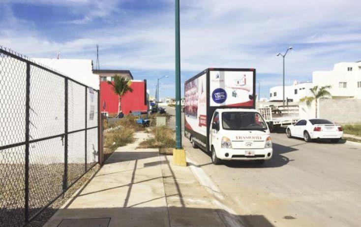 Foto de terreno comercial en venta en avenida paseo de la piedad 431, real del valle, mazatlán, sinaloa, 1836302 no 03