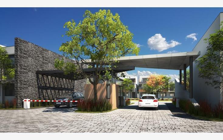 Foto de casa en venta en avenida paseo de las aves 2440, mirador de la cañada, zapopan, jalisco, 2025298 No. 02