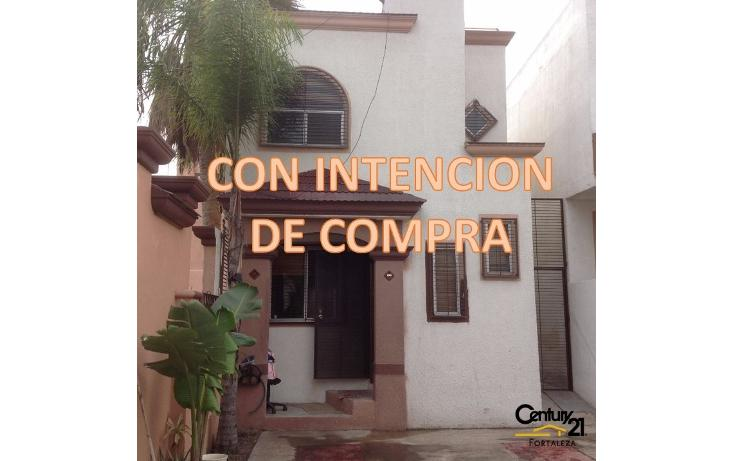 Foto de casa en venta en avenida paseo de las bugambilias 6162 privada palmas u34. , jardines de agua caliente, tijuana, baja california, 1720798 No. 01