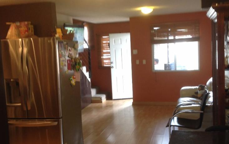Foto de casa en venta en avenida paseo de las bugambilias 6162 privada palmas u34. , jardines de agua caliente, tijuana, baja california, 1720798 No. 02