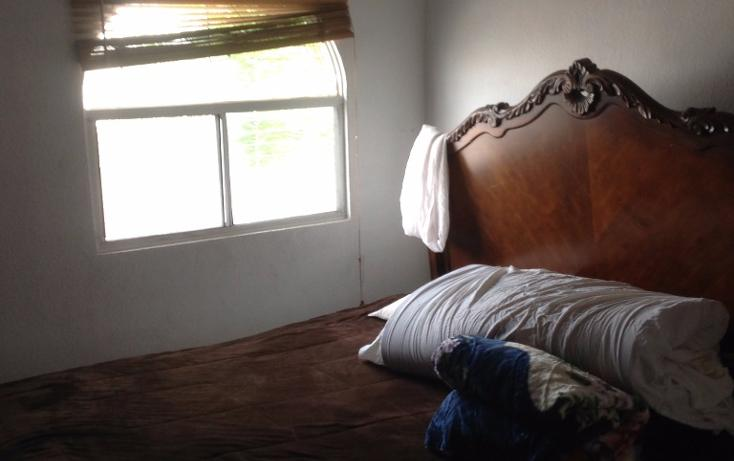 Foto de casa en venta en avenida paseo de las bugambilias 6162 privada palmas u34. , jardines de agua caliente, tijuana, baja california, 1720798 No. 04