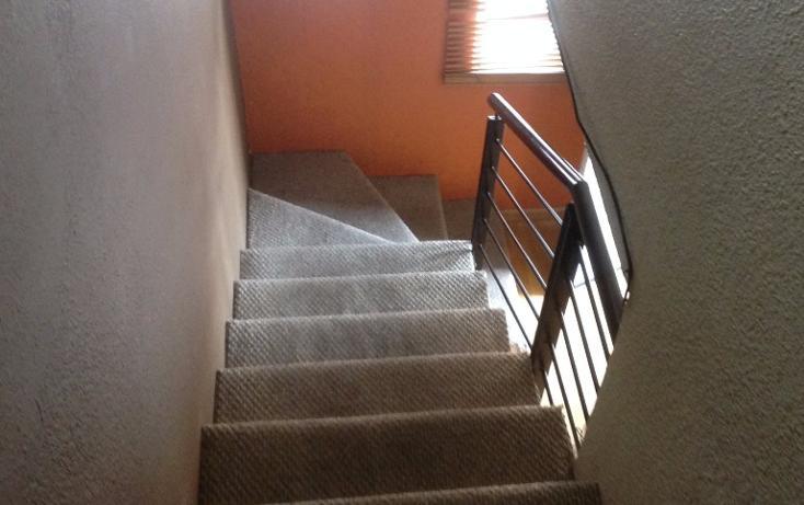 Foto de casa en venta en avenida paseo de las bugambilias 6162 privada palmas u34. , jardines de agua caliente, tijuana, baja california, 1720798 No. 07