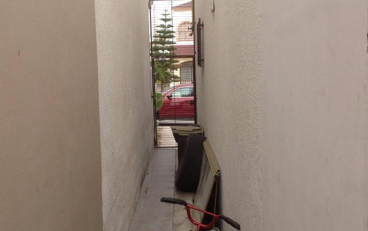 Foto de casa en venta en avenida paseo de las bugambilias 6162 privada palmas u34. , jardines de agua caliente, tijuana, baja california, 1720798 No. 08