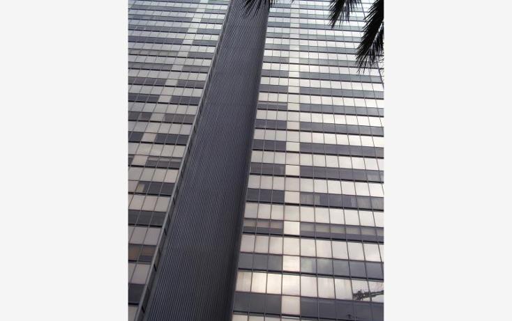 Foto de departamento en venta en avenida paseo de las palmas 800, lomas de chapultepec ii sección, miguel hidalgo, distrito federal, 2566860 No. 02