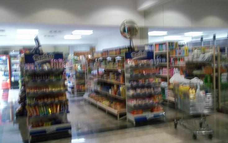 Foto de departamento en venta en avenida paseo de las palmas 800, lomas de chapultepec ii sección, miguel hidalgo, distrito federal, 2566860 No. 14