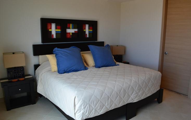 Foto de departamento en venta en avenida paseo de los cocoteros sur , nuevo vallarta, bahía de banderas, nayarit, 454409 No. 14