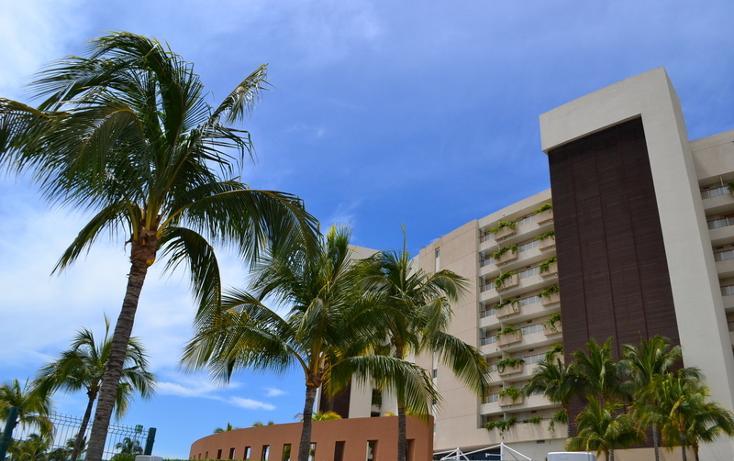 Foto de departamento en venta en avenida paseo de los cocoteros sur , nuevo vallarta, bahía de banderas, nayarit, 454409 No. 24