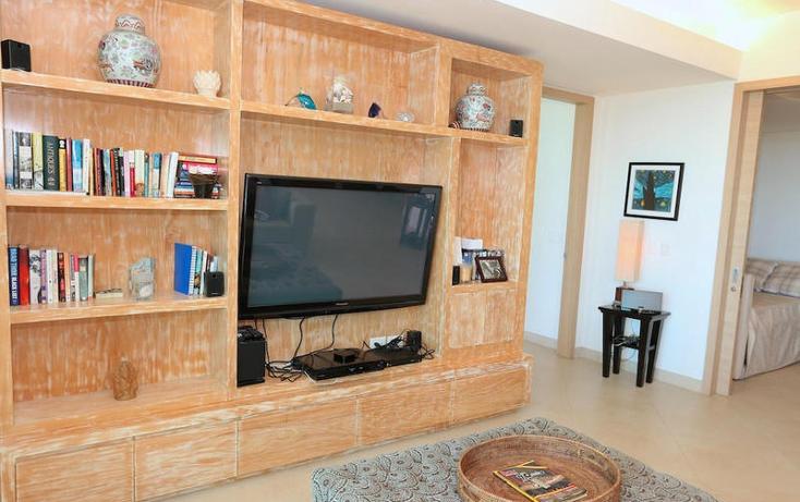Foto de departamento en venta en avenida paseo de los cocoteros sur , nuevo vallarta, bahía de banderas, nayarit, 495969 No. 09