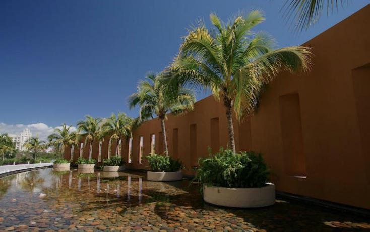 Foto de departamento en venta en avenida paseo de los cocoteros sur , nuevo vallarta, bahía de banderas, nayarit, 495969 No. 14