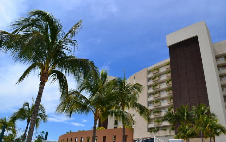 Foto de departamento en venta en avenida paseo de los cocoteros sur , nuevo vallarta, bahía de banderas, nayarit, 495969 No. 25
