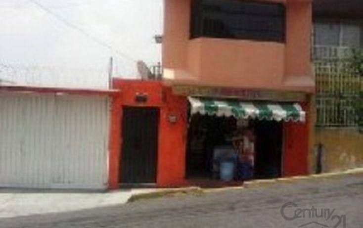 Foto de local en venta en avenida paseo de los virreyes 122, parque residencial coacalco 1a sección, coacalco de berriozábal, estado de méxico, 1716636 no 01