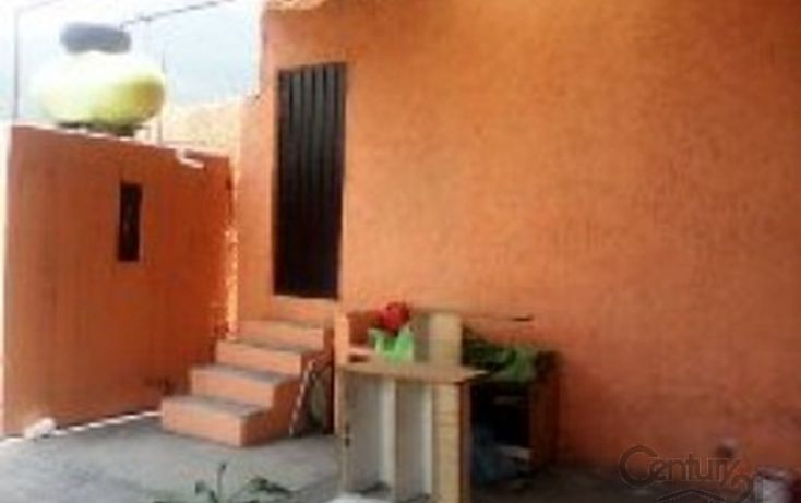 Foto de local en venta en avenida paseo de los virreyes 122, parque residencial coacalco 1a sección, coacalco de berriozábal, estado de méxico, 1716636 no 03