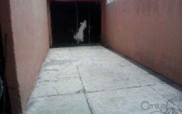 Foto de local en venta en avenida paseo de los virreyes 122, parque residencial coacalco 1a sección, coacalco de berriozábal, estado de méxico, 1716636 no 06