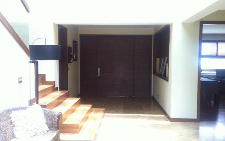 Foto de casa en venta en avenida paseo de los virreyes 998, virreyes residencial, zapopan, jalisco, 0 No. 02