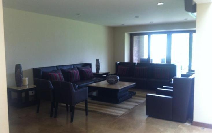 Foto de casa en venta en avenida paseo de los virreyes 998, virreyes residencial, zapopan, jalisco, 0 No. 04