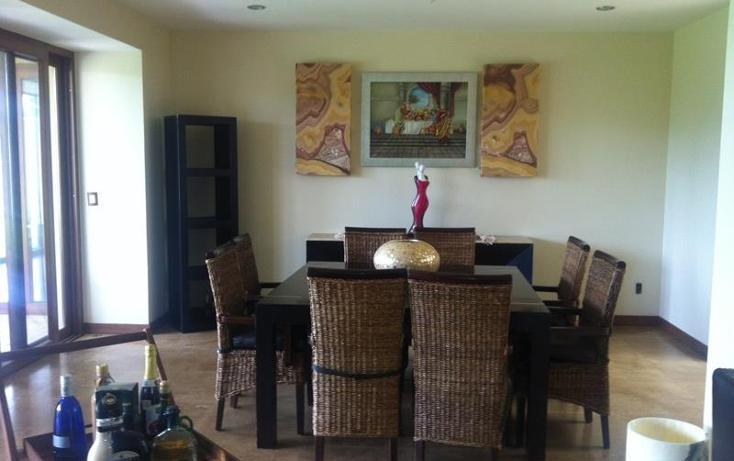 Foto de casa en venta en avenida paseo de los virreyes 998, virreyes residencial, zapopan, jalisco, 0 No. 05