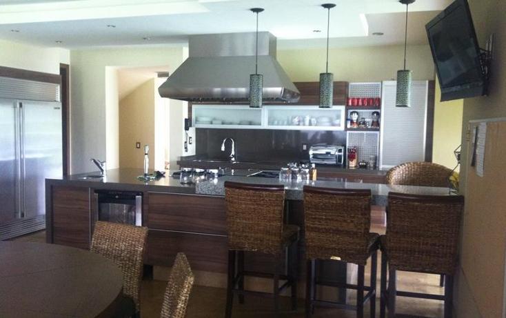 Foto de casa en venta en avenida paseo de los virreyes 998, virreyes residencial, zapopan, jalisco, 0 No. 06