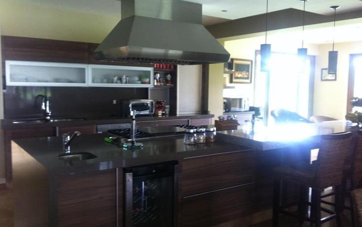 Foto de casa en venta en avenida paseo de los virreyes 998, virreyes residencial, zapopan, jalisco, 0 No. 07