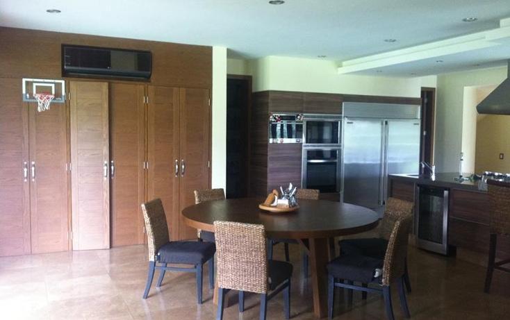 Foto de casa en venta en avenida paseo de los virreyes 998, virreyes residencial, zapopan, jalisco, 0 No. 08
