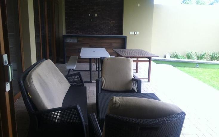 Foto de casa en venta en avenida paseo de los virreyes 998, virreyes residencial, zapopan, jalisco, 0 No. 09