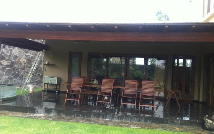 Foto de casa en venta en avenida paseo de los virreyes 998, virreyes residencial, zapopan, jalisco, 0 No. 10