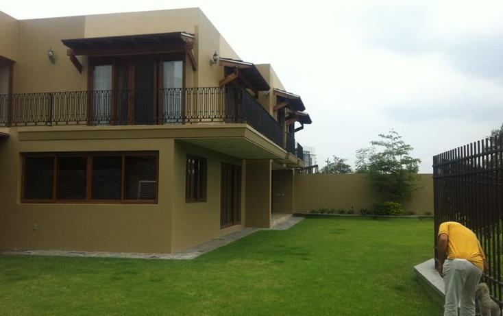 Foto de casa en venta en avenida paseo de los virreyes 998, virreyes residencial, zapopan, jalisco, 0 No. 11