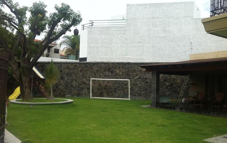Foto de casa en venta en avenida paseo de los virreyes 998, virreyes residencial, zapopan, jalisco, 0 No. 12