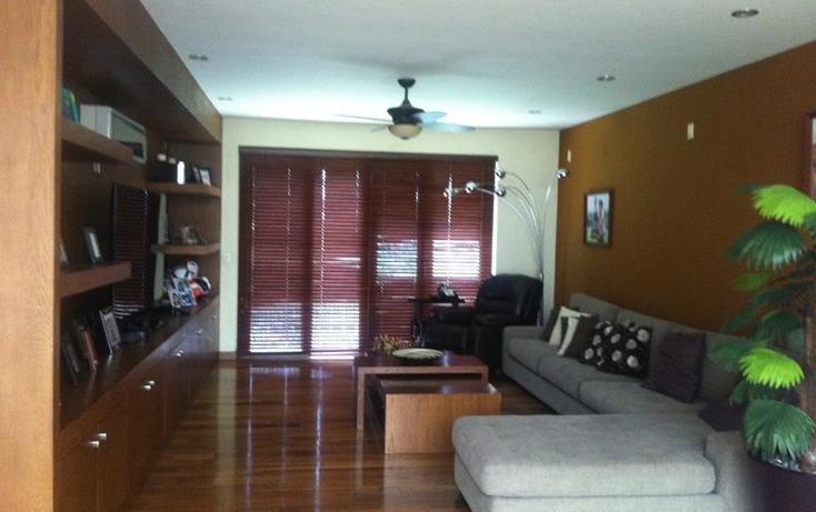 Foto de casa en venta en avenida paseo de los virreyes 998, virreyes residencial, zapopan, jalisco, 0 No. 13