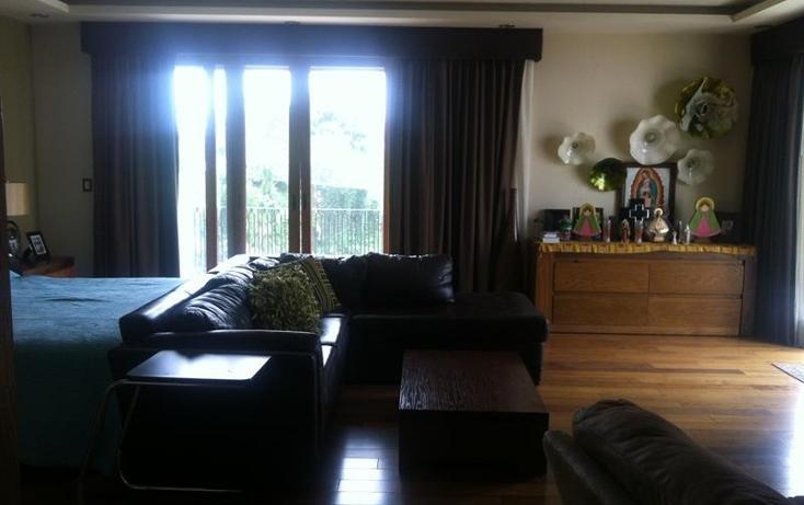 Foto de casa en venta en avenida paseo de los virreyes 998, virreyes residencial, zapopan, jalisco, 0 No. 14