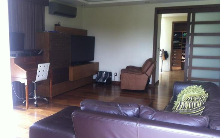 Foto de casa en venta en avenida paseo de los virreyes 998, virreyes residencial, zapopan, jalisco, 0 No. 15