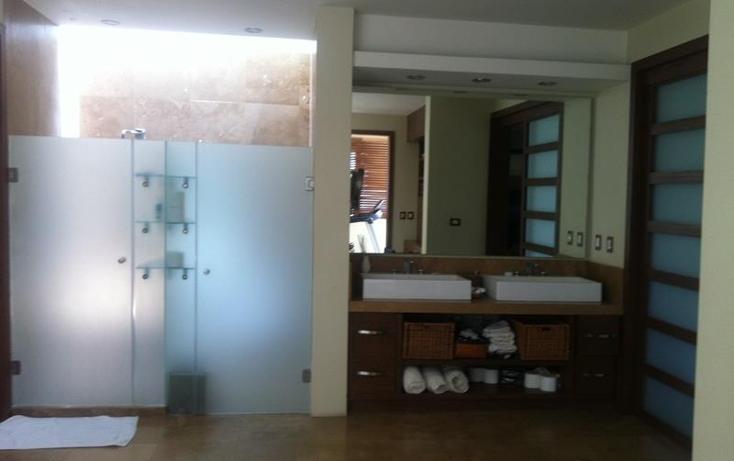 Foto de casa en venta en avenida paseo de los virreyes 998, virreyes residencial, zapopan, jalisco, 0 No. 18