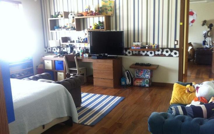 Foto de casa en venta en avenida paseo de los virreyes 998, virreyes residencial, zapopan, jalisco, 0 No. 19