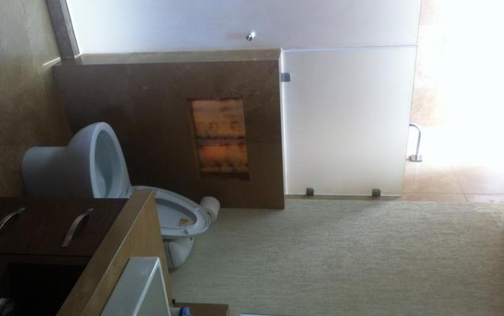 Foto de casa en venta en avenida paseo de los virreyes 998, virreyes residencial, zapopan, jalisco, 0 No. 26