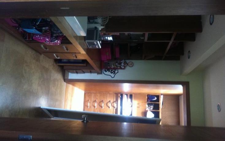 Foto de casa en venta en avenida paseo de los virreyes 998, virreyes residencial, zapopan, jalisco, 0 No. 29
