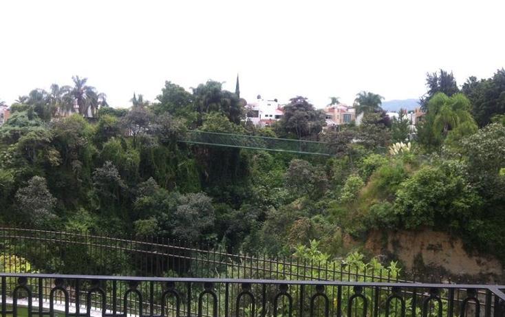 Foto de casa en venta en avenida paseo de los virreyes 998, virreyes residencial, zapopan, jalisco, 0 No. 31