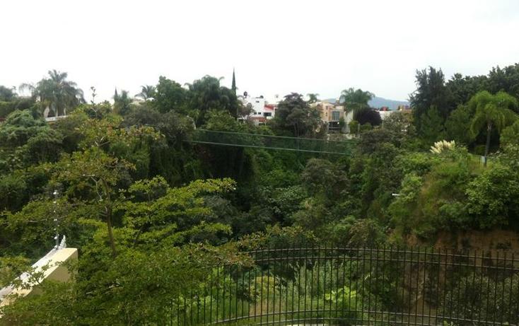 Foto de casa en venta en avenida paseo de los virreyes 998, virreyes residencial, zapopan, jalisco, 0 No. 32