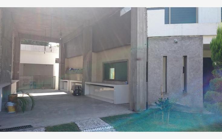 Foto de casa en venta en avenida paseo de reforma nonumber, los faroles, cuernavaca, morelos, 1496541 No. 24