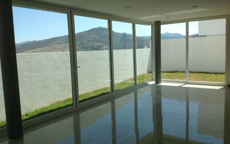 Foto de casa en venta en avenida paseo del punhuato , terrazas tres marías iii, morelia, michoacán de ocampo, 1706248 No. 03
