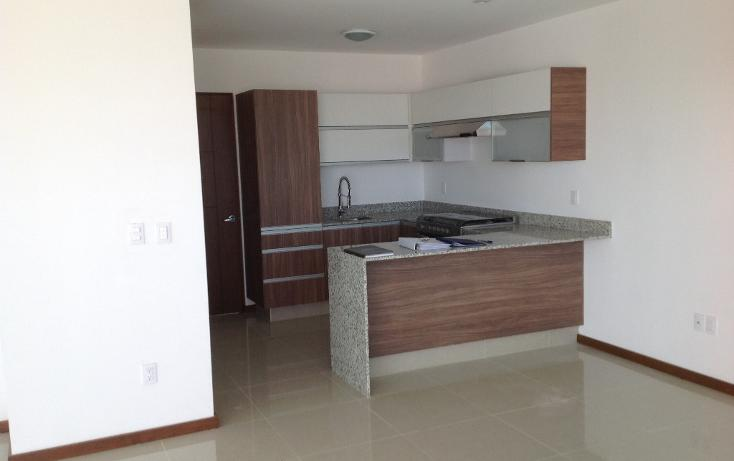Foto de casa en venta en avenida paseo del punhuato , terrazas tres marías iii, morelia, michoacán de ocampo, 1706248 No. 04